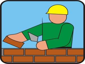 """Aggiornata la guida: """"Ristrutturazioni edilizie: le agevolazioni fiscali"""""""