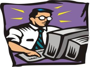 Comunicazione dei dati delle fatture - nuovi chiarimenti