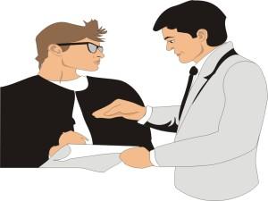 Dal 21 settembre disponibile il software gratuito per la predisposizione del mandato professionale