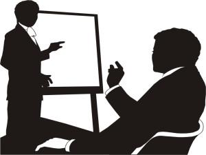 Il CNDCEC organizza un corso E-learning in materia di revisione legale dei conti