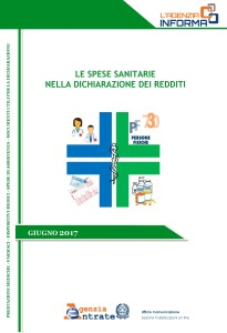 Spese_Sanitarie